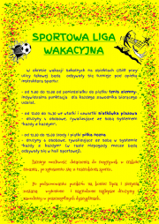 resources/banner/plakat_wakacje2015.png